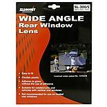 Summit Rear Window Lens