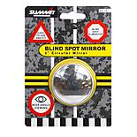 Summit Blind Spot Car Mirror