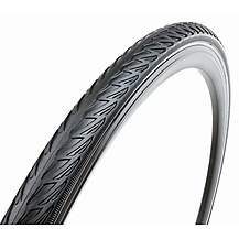 image of Vittoria Journalier Commuter Bike Tyre 700c