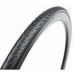 image of Vittoria Journalier Commuter Bike Tyre 700c