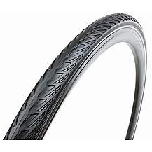 image of Vittoria Journalier Tech Commuter Bike Tyre 700c