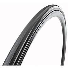 image of Vittoria Open Corsa Evo-CX Tyre