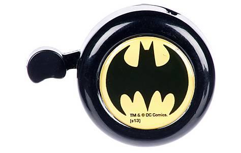 image of Batman Boys Bike Bell
