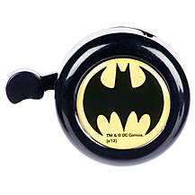 image of Batman Kids Bike Bell