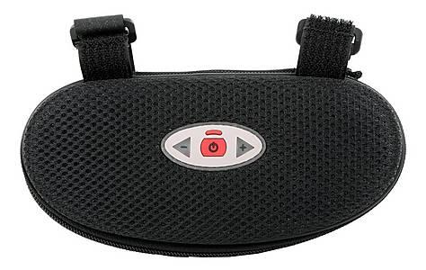 image of Bike Speakers - Black
