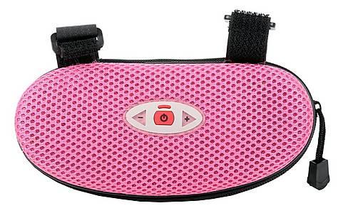 image of Bike Speakers - Pink