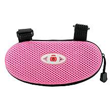 image of Bike Speakers - Pink