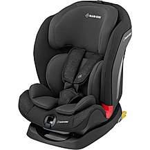 image of Maxi-Cosi Titan Baby Capsule Child Car Seat