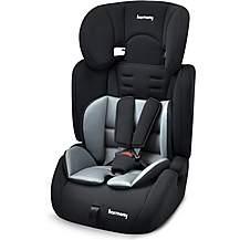image of Harmony Venture Deluxe 123 Car Seat