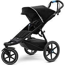 image of Thule Urban Glide2 Sports Stroller