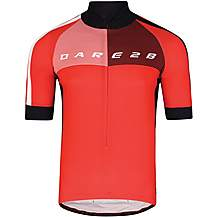 image of Dare2B AEP Chase Out Cycling Jersey