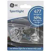 image of GE Sportlight Premium Bulb 477 x 1