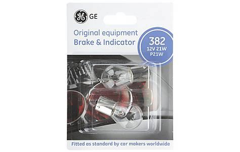 image of GE Bulbs 382 x 2