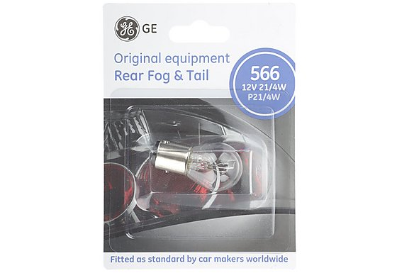 GE Bulbs 566 x 1