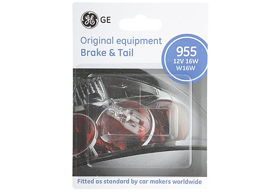 GE Bulbs 955 x 1