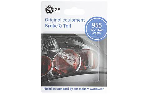 image of GE Bulbs 955 x 1