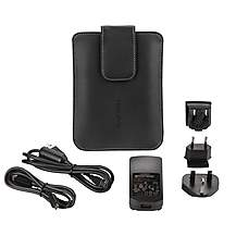 "image of Garmin 4.3"" Travel Pack"
