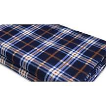 image of OLPro Malvern Tent Carpet