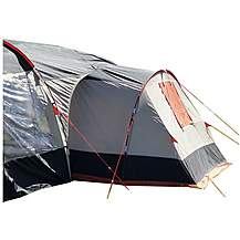 image of OLPro Martley 2.0 and Wichenford 2.0 Extension Tent