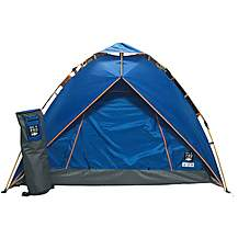 image of OLPro Pop Tent - Blue