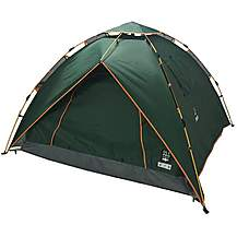 image of OLPro Pop Tent - Green