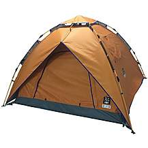 image of OLPro Pop Tent - Orange