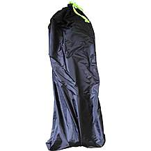 image of OLPro Loopo Breeze Inner Tent