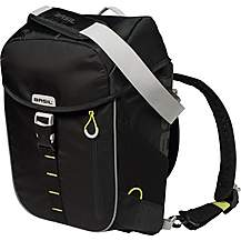 image of Basil Miles Daypack Backpack