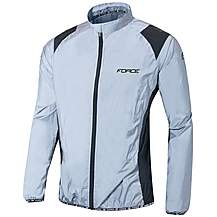 image of FORCE REFLECT Cycling Jacket