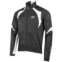 image of FORCE X53 Cycling Jacket