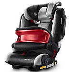 image of Recaro Monza Nova IS Child Car Seat
