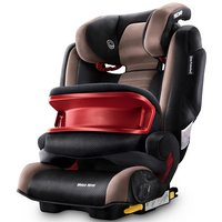 Recaro Monza Nova IS Mocca Child Car Seat