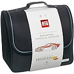 image of Autoglym Perfect Bodywork, Wheels and Interior Gift Collection