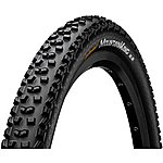 "image of Continental Mountain King Bike Tyre - 27.5"" x 2.2"""