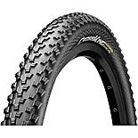 Continental X-King Bike Tyre 27.5x2.2
