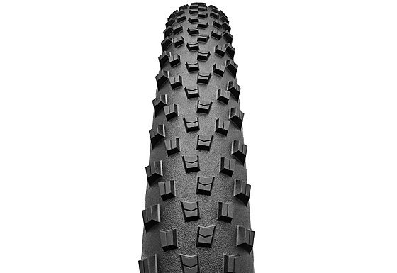 Continental X-King Folding MTB Tyre - 29
