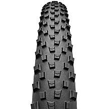 "image of Continental X-King Folding MTB Tyre - 29"" x 2.2"