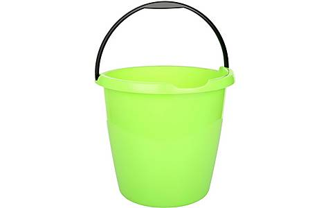 image of Halfords 10 Litre Bucket