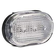 image of Raleigh RX 3.0 - 3 LED Front Light