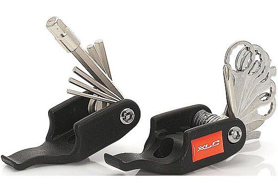 XLC 21 Function Multi Tool