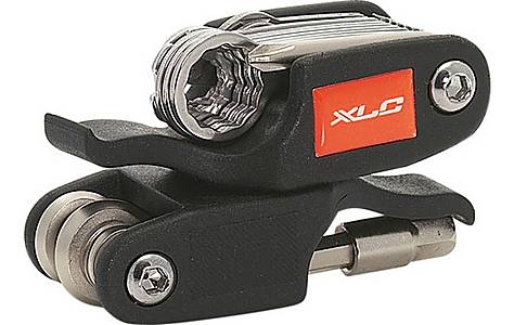 image of XLC 21 Function Multi Tool