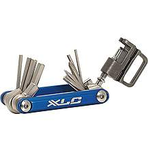 image of XLC 15 Function Multi Tool