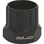 image of XLC Shimano UG Freewheel Socket