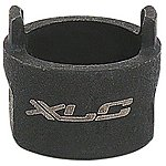 image of XLC Suntour 2-Notch Freewheel Socket