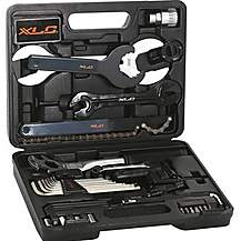 image of XLC Bulk Tool Box - 33 Tools