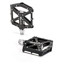 image of XLC BMX/Freeride Pedal