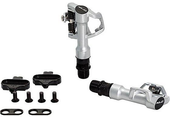 XLC Single Side Shimano Pedals