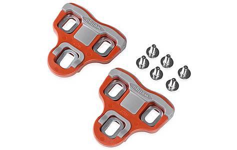 image of XLC Look Keo Compatible Cleats