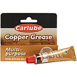 Halfords Copper Grease 20g