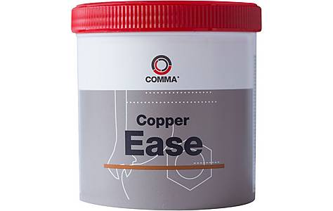 image of Halfords Copper Grease 500g